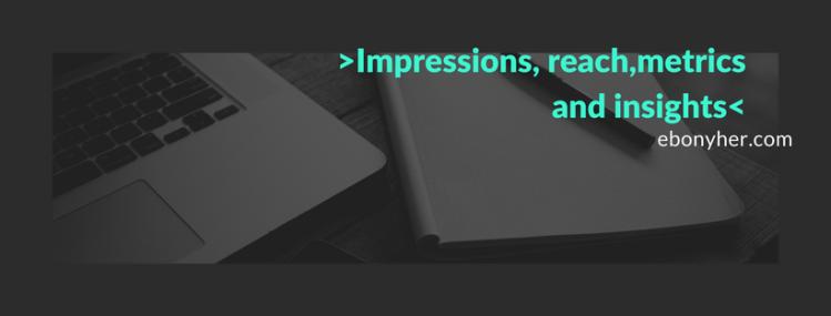 _Impressions, Reach_ (2)