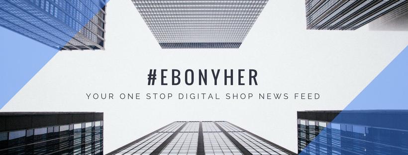 #Ebonyher (2)