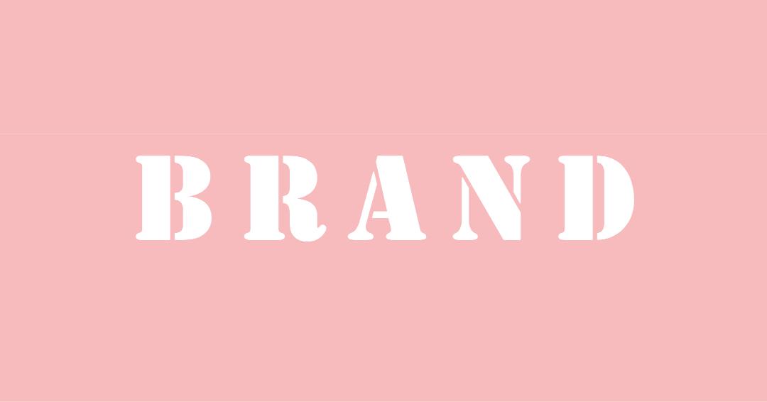 EbonyHer branding